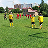 Ukraine_Blog_Fussball-1x1